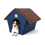 Pet House