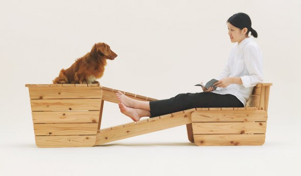 amazingly-weird-architecture-for-dogs-from-mujis-creative-guru